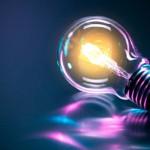 Электричество поможет бороться с инфекциями