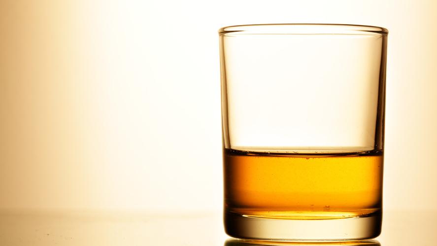 ВИЧ будут лечить с помощью лекарства от алкоголизма