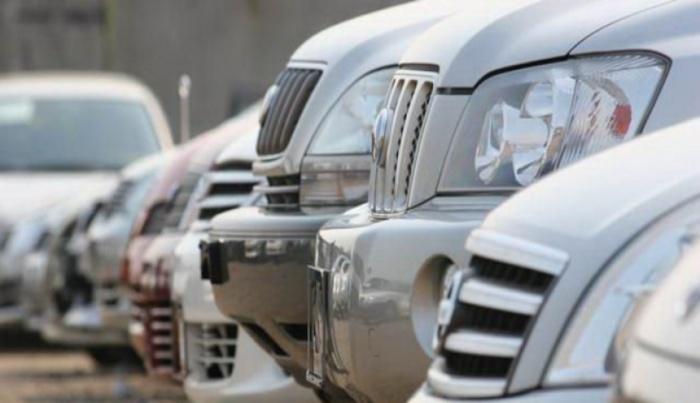 Важные моменты при выборе подержанного автомобиля