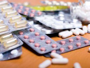 Ученые создали быстродействующее лекарство от гепатита