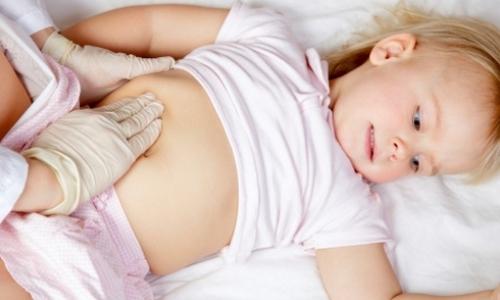 Все что вам нужно знать о ротавирусе