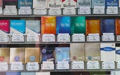 Член Совета Федерации направил в Госдуму законопроект, устанавливающий запрет на продажу и потребление табачных изделий людьми моложе 21 года