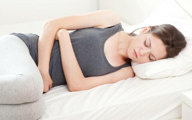 Домашние средства для лечения инфекции мочевого пузыря