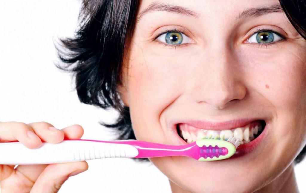 Десять советов по уходу за зубами