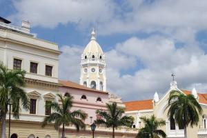 Власти Панамы объявили санитарную тревогу из-за вируса Зика