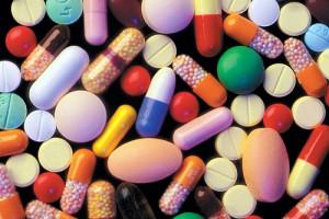 Применение антибиотиков при аппендиците