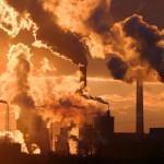 Рацион, богатый витамином С, снижает негативное влияние загрязненного воздуха на респираторную систему