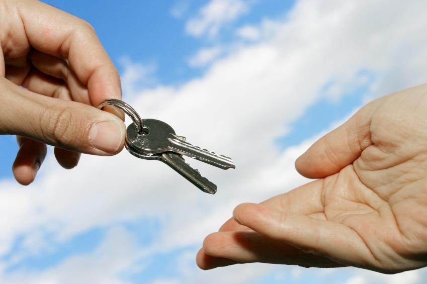 Несколько главных правил аренды квартиры