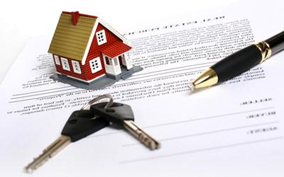 Мошенничество при аренде недвижимости