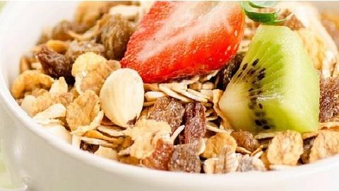 Лечение грибковой инфекции с помощью диеты