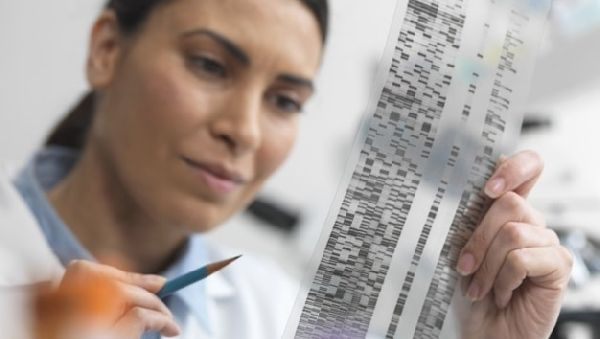 За осложнения инфекций ответственны гены