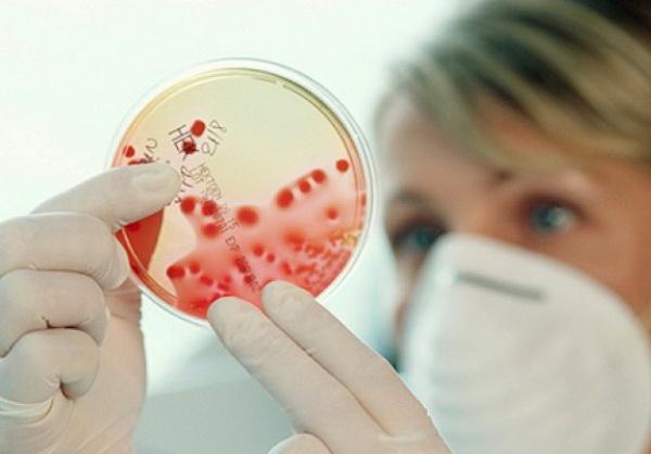 Диагностика и определение лихорадки