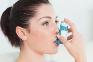 Сон с животными снижает симптомы астмы