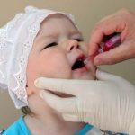 Фармпроизводитель из Японии разработает новую вакцину против полиомиелита