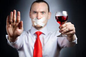 Помощь от алкоголизма в центре «Ренессанс»