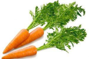 Выбираем продукты питания для укрепления иммунитета