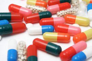 Противовирусные препараты смогут вылечить рак мозга
