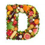 Витамин D снизит риск обострения астмы