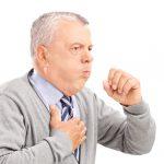 Боремся с кашлем с помощью народной медицины