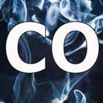 Угарный газ избавит от заболеваний легких
