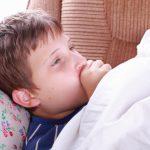 Лечение и профилактика кашля