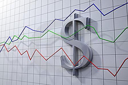 Торговля с OBRforex — залог эффективной работы на рынке Форекс