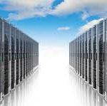 Виртуальный сервер — доступная альтернатива от RUVDS