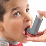 В Европе зарегистрировали новый препарат против астмы