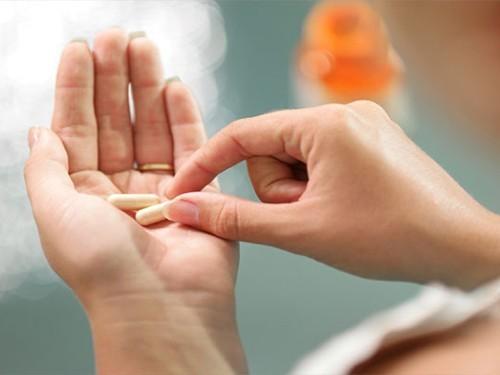 Ученые создали новое лекарство для лечения астмы