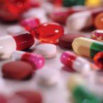 Нанотехнологии упростят лечение антибиотиками