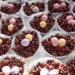 Ученые выяснили, что сладкое помогает лечить грипп