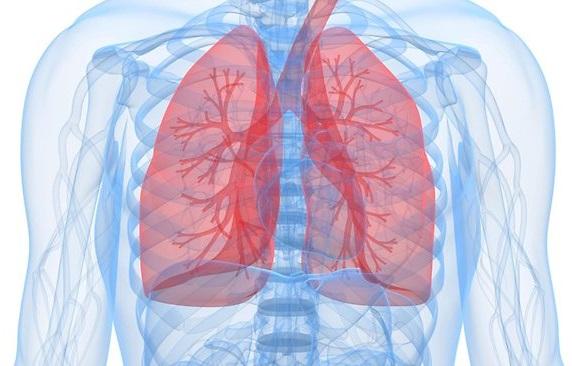Хроническая обструктивная болезнь легких: что делать