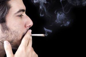 Всемирная Организация Здравоохранения призывает помочь курильщикам оставить свою вредную привычку