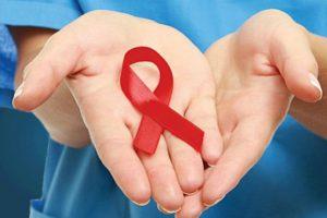 Британские медики впервые излечили взрослого человека от ВИЧ