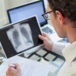Статистика: смертность от туберкулеза начала снижаться