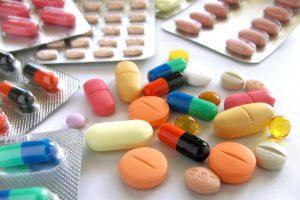 Врачи не советуют лечить кашель антибиотиками