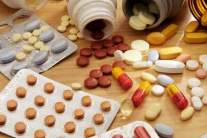 Солитромицин, новый антибактериальный препарат, рекомендован к регистрации в США