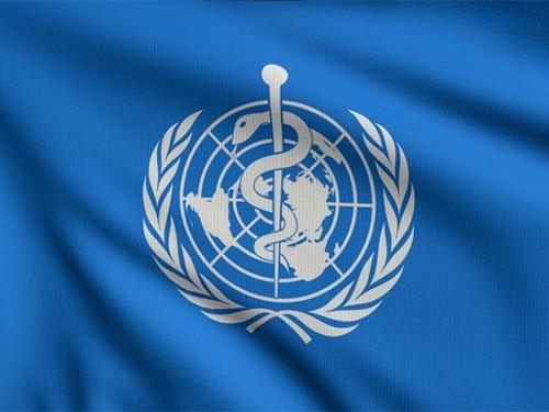 ВОЗ выпустила рекомендации по профилактике хирургических инфекций