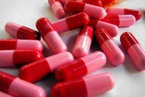 Американские ученые сообщили об успешных испытаниях на животной модели нового белкового антибиотика широкого спектра действия