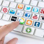 Социальные сети могут помочь в борьбе с инфекционными заболеваниями