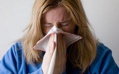 Россия вступила в эпидемиологический сезон по гриппу