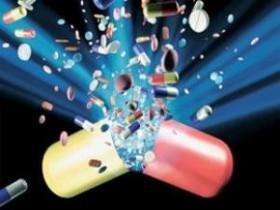 Продукты,которых надо избегать при употреблении антибиотиков