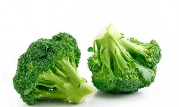 Брокколи: мощное средство против дыхательных болезней