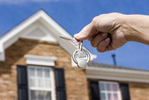 Купить квартиру. Риски при покупке квартиры