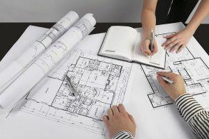 Планирование ремонта: важнейшие моменты.