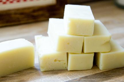 Мыло для интимной гигиены в домашних условиях