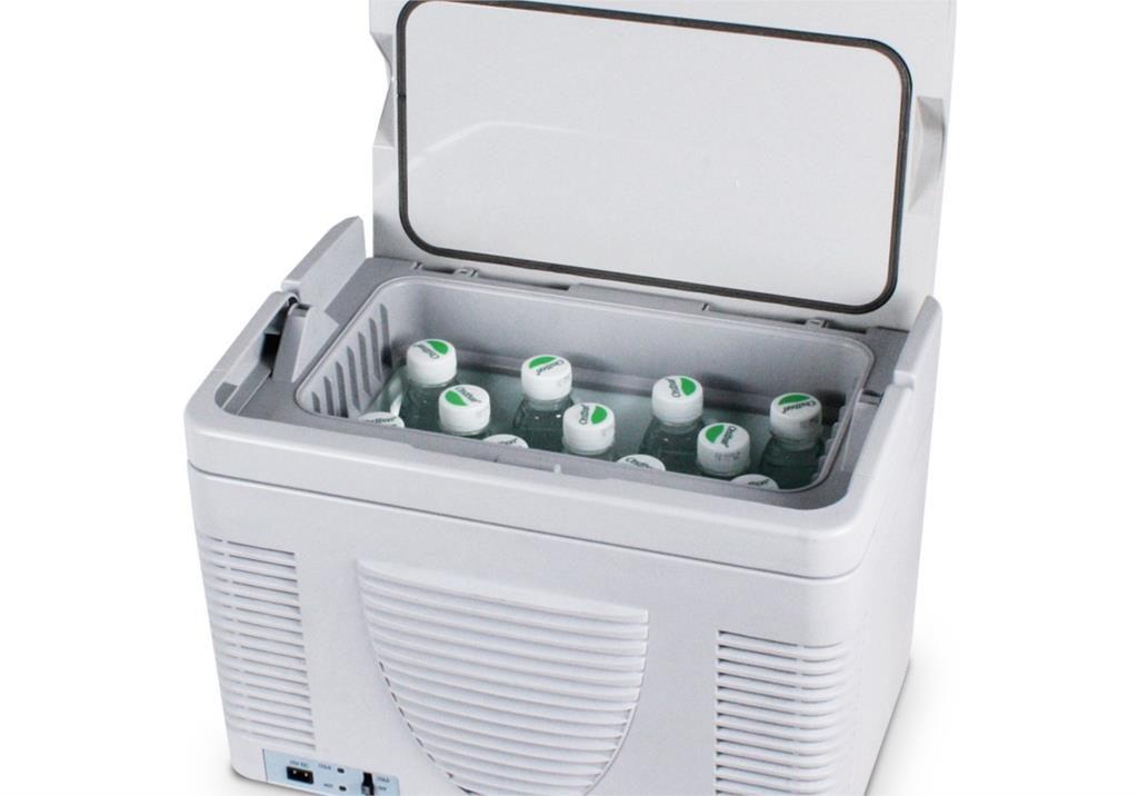 3 совета по выбору лучшего портативного холодильника