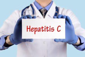 Можно ли победить гепатит С