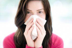 Медики рассказали, как правильно укреплять иммунитет