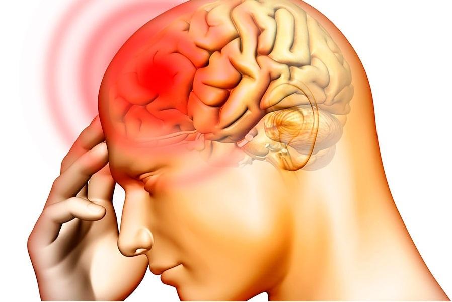 Возбудитель менингита «обманывает» иммунную систему человека